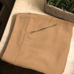 LOFT Pencil Skirt - Sz 16